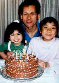 Daddy_birthday.JPG (55362 bytes)